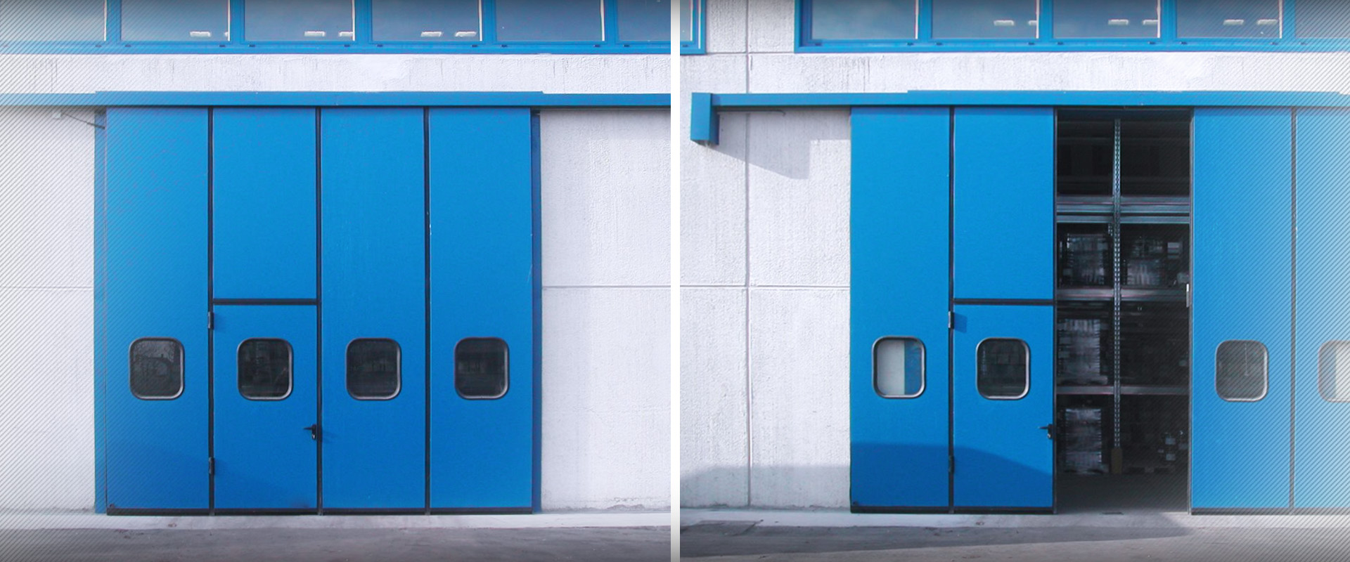 Industrial sliding door IMVA 10.jpg