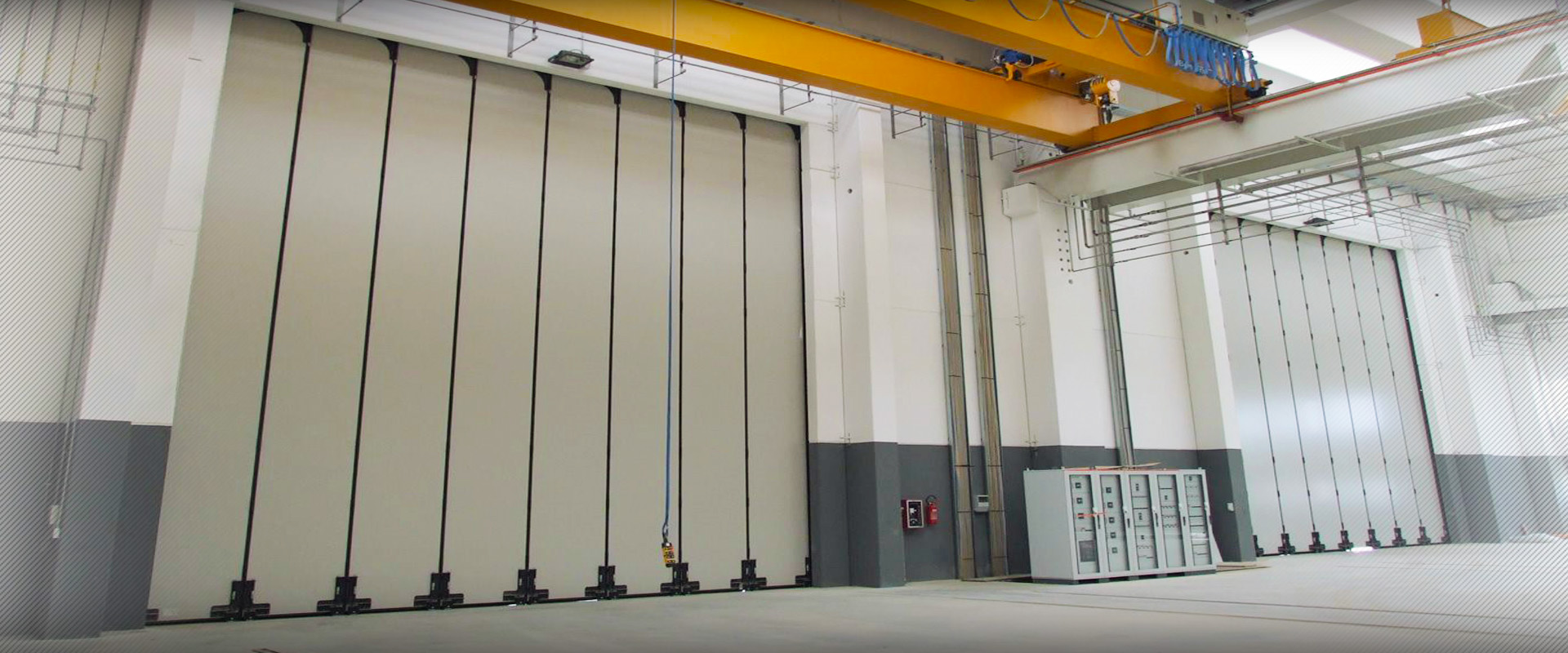 Industrial sliding door IMVA 9.jpg