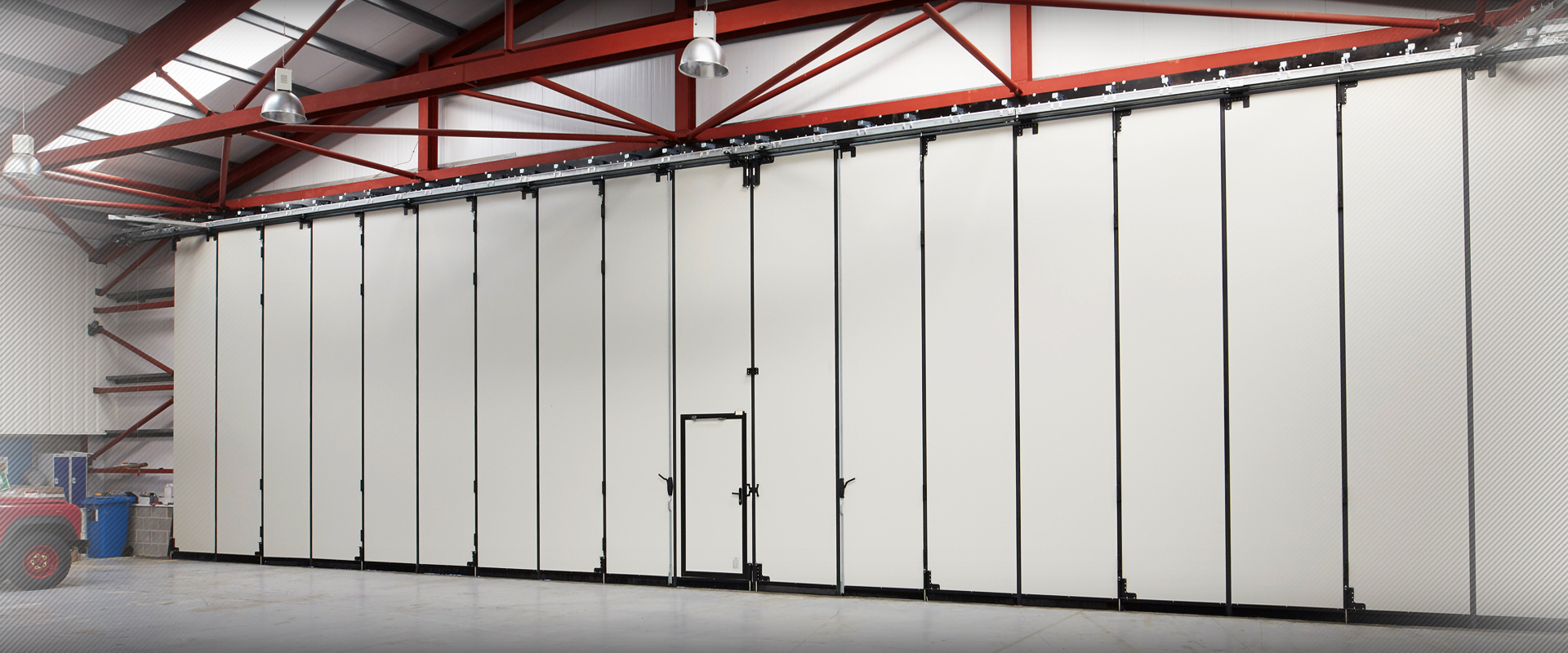 testate/Insulated industrial door IM VA.jpg