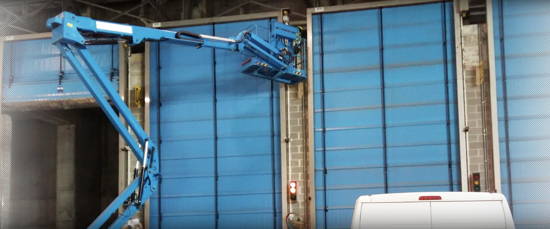 Maind Industrial Doors maintenance.jpg