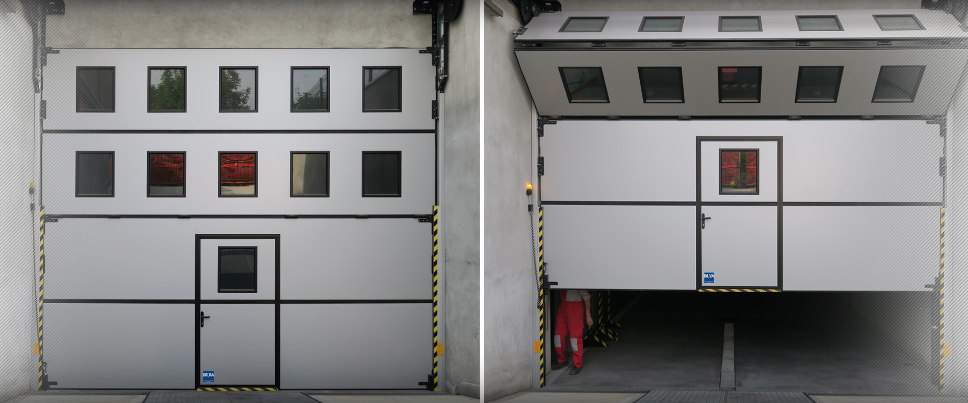 VERTICAL_FOLDING_DOOR_IMVA_VERTIGO_5.jpg